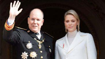 Albert et Charlène de Monaco, leur rupture se précise, la princesse au plus mal !