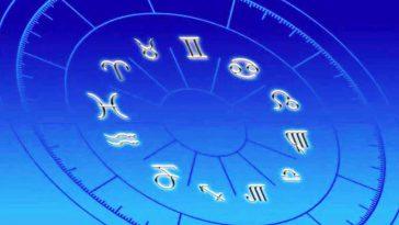Astrologie : lannée 2022 sera grandiose pour ces 3 signes du zodiaque !