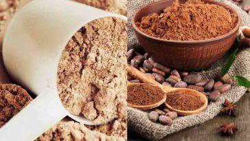 Chocolat en poudre : voici la liste des produits à éviter établie par 60 millions de consommateurs !