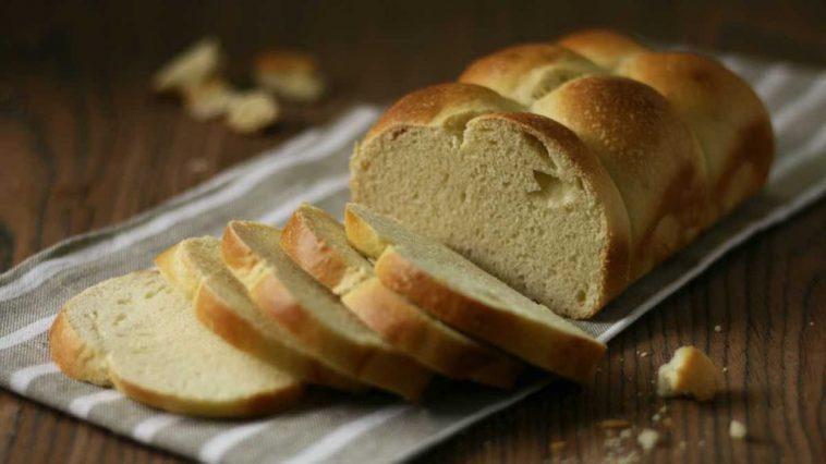 Comment conserver son pain frais plus longtemps ?