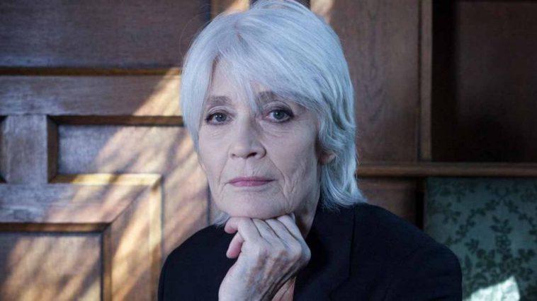 Françoise Hardy : cette fin de vie extrêmement douloureuse pour la chanteuse !