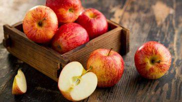 Pommes : ces astuces simples mais efficaces pour mieux les conserver !